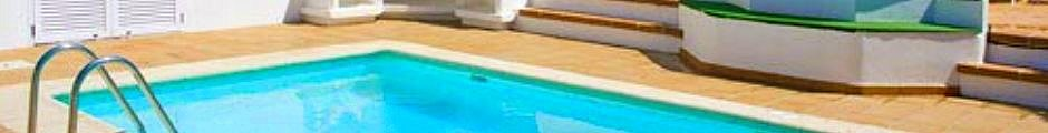 Lanzarote villas to rent